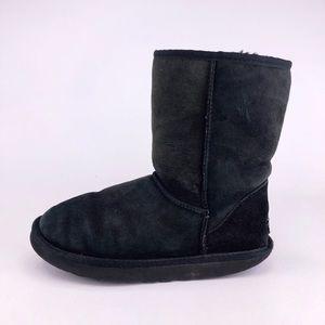 UGG Australia Classic Short Winter Boots 10